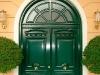 portes-dsc01957